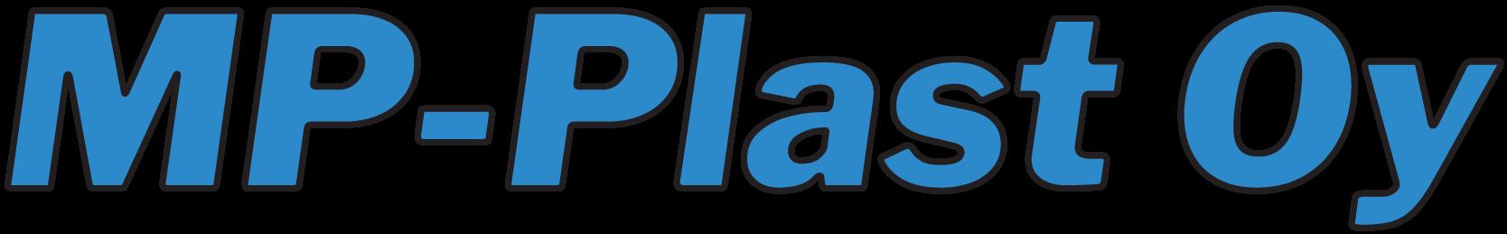MP-Plast - logo