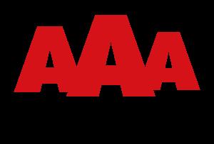 MP-Plast - Korkein luottoluokitus AAA 2020